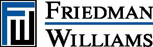 Friedman Williams