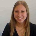 Heather Karson